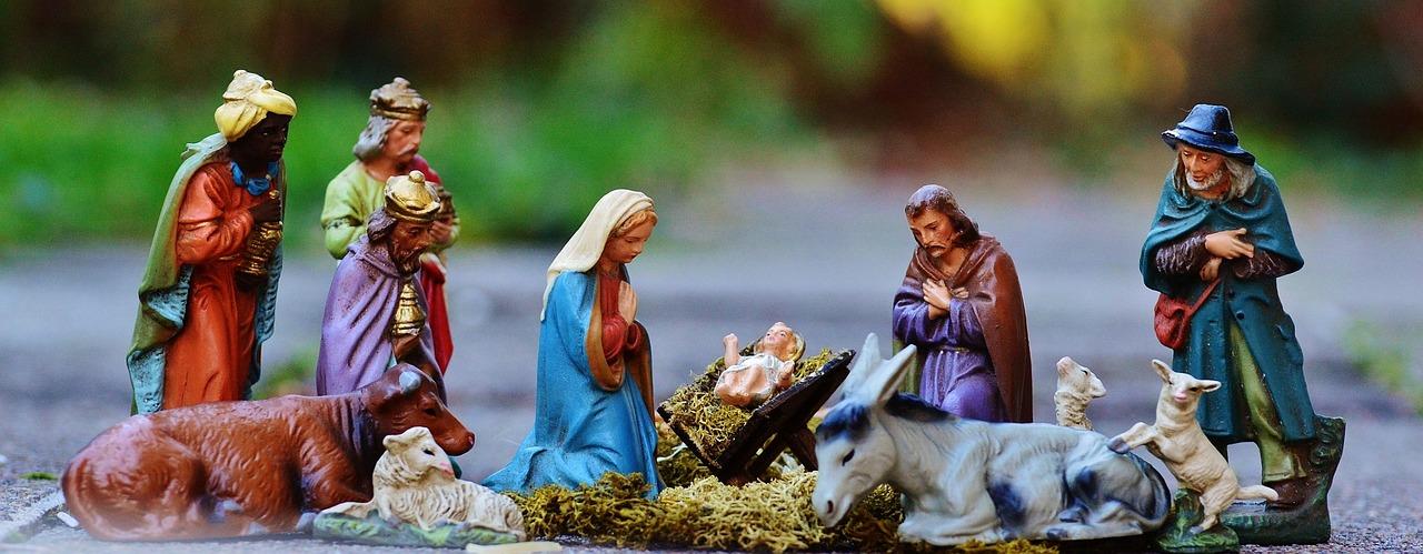 christmas-crib-figures-1060026_1280