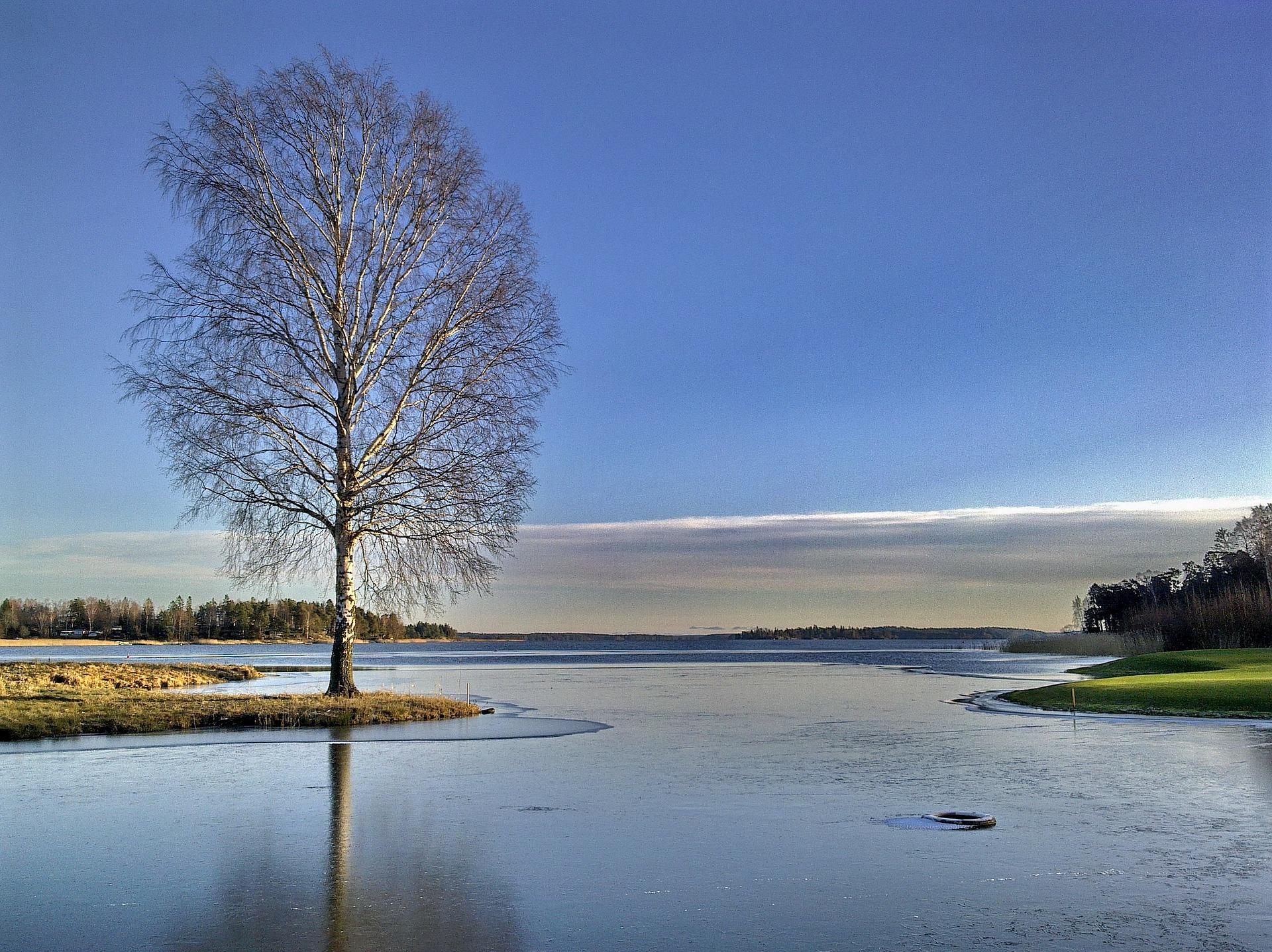 winter-1064231_1920