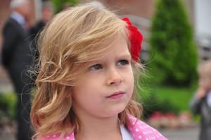 the-little-girl-277697_1920